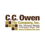 C. C. Owen Tile Company, Inc.